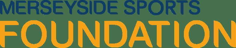 Merseyside Sports Partnership Logo